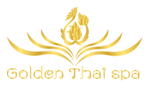 Salon de massage et Spa Thaï