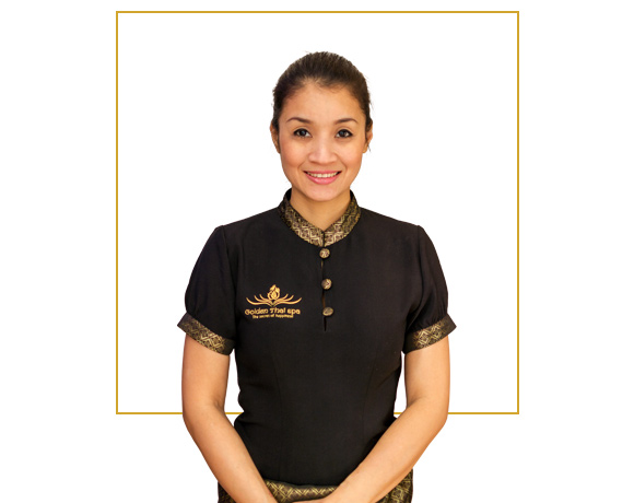Massage Thaï Claye Souilly