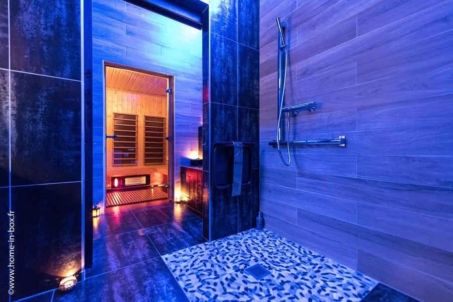 salon massage thai 77 93 spa claye souilly massage tha. Black Bedroom Furniture Sets. Home Design Ideas